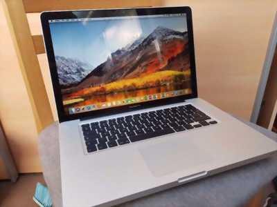 Macbook Pro MID 2010 15inch