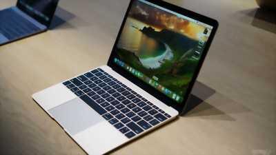 Macbook Air 2017 13 Inch Core i5 8 GB 128G Mới 99%