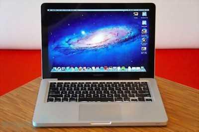 Macbook pro 2012 giá rẻ