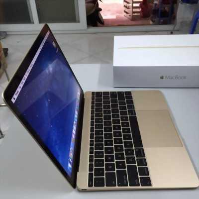 Macbook air 2017 mới đến 99% tại Đống Đa, Hà Nội.