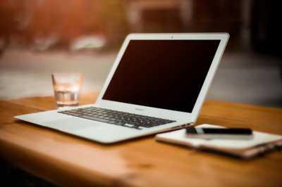 Macbook Pro 2013 13 inch Core i5 4 GB 128 GB tại Đống Đa, Hà Nội.