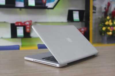 Macbook pro 2011 mc700 cpu i5, ram 4g, 320g tại Đống Đa, Hà Nội.