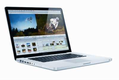 Macbook pro 2017 256GB full cấu hình tại Hà Đông, Hà Nội.
