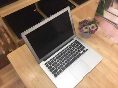 Apple Macbook Air 2012 11 inch i5/ram4G/64G tại Hà Đông, Hà Nội.