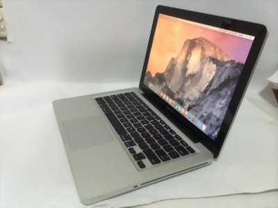MacBook Pro retina MC 976 tại Hà Đông, Hà Nội.