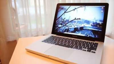 Apple Macbook Pro i7 thanh lý gấp