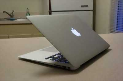 Apple Macbook Air Md760 Core i5 4 GB 128 GB