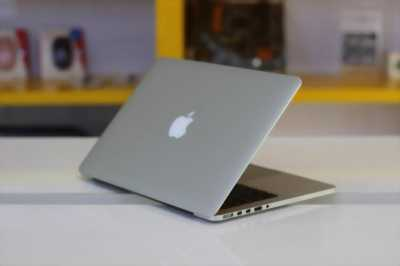 Apple Macbook Pro Intel Core i7 4 GB 500 GB tại Hai Bà Trưng, Hà Nội.
