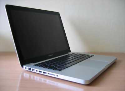 Macbook M190 Core i5 8 GB 256 GB Bh hãng 2019 tại Hai Bà Trưng, Hà Nội.