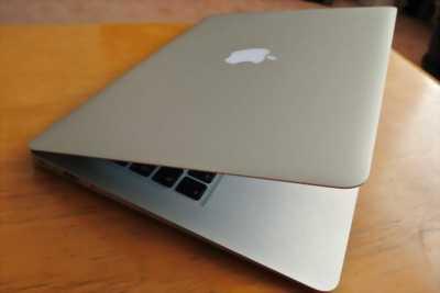 Cần bán macbook air mid 2012 13.3'