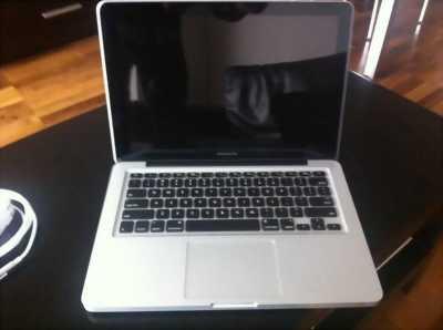 Macbook Pro MD 101(2012) Coi5, ram 4g ,ổ 500g đẹp