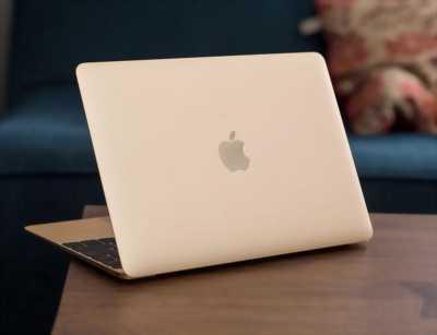 Apple Macbook Pro Intel Core i7 4 GB 256 GB tại Hoàng Mai, Hà Nội.