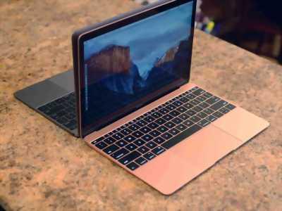 MacBook Pro 13in touchbar 2016 còn bảo hành tại Hoàng Mai, Hà Nội.