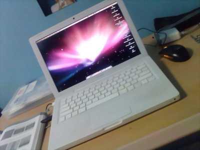 Macbook Pro MD101 intel i5_ram 4g_ổ 500g_siêu rẻ tại Hoàng Mai, Hà Nội.