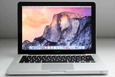 Bán macbook pro 2012 giá rẻ