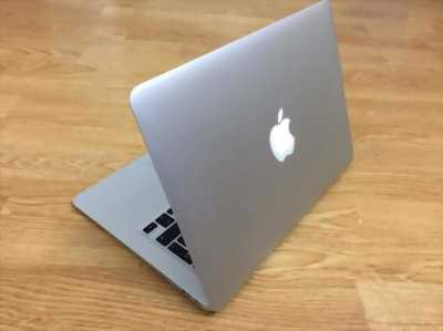 Apple Macbook Air MD760 Core i5/4 GB/128 GB