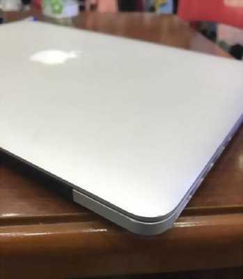 Bán MacBook Pro Retina 13.3 Mid 2012 i5 ssd 128