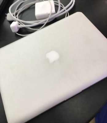 macbook pro 2012 core i5 mới 98% đầy đủ sạc