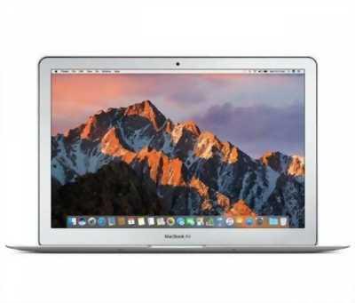 Bán Macbook Air mới chưa sử dụng