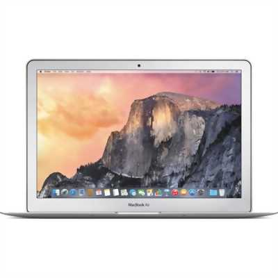 Macbook Pro 13.3 ME865 i5 2.6Ghz/8G/256G 99%