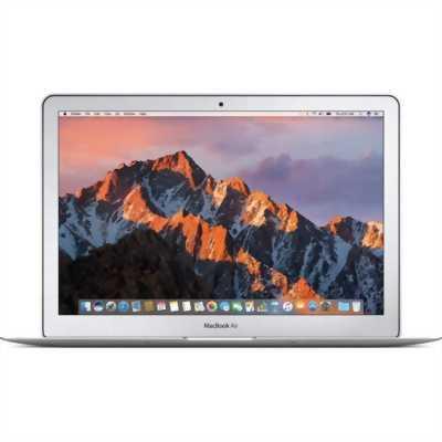 """iMac 2009 24"""" rất đẹp"""