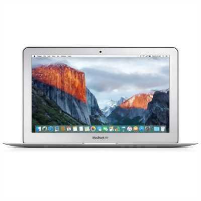 Mac Pro 2010