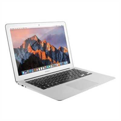 iMac 2010 - 21.5 inch I5/8G/1Tb Full HD