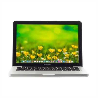 Bán macbook pro i7, touchbar,15inch