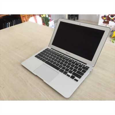 Macbook Air 2011 MC965 I5-4G-128GB