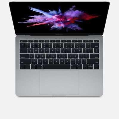 Macbook Pro 13 MC700 - 8G , i5 Cpu 2.3Ghz, PIN 4h