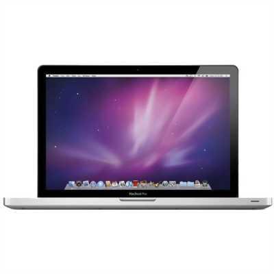 Macbook giá rè