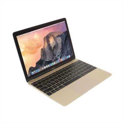 Macbook Pro MD101 2012 Intel Core i5 4 GB 500 GB
