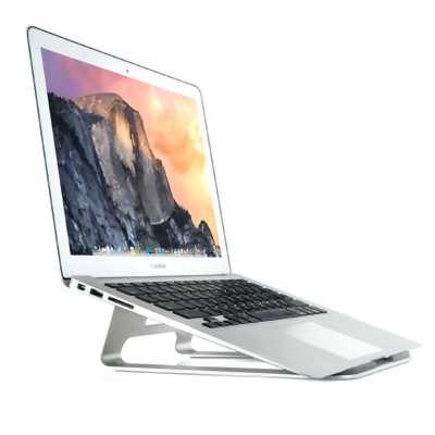 Macbook Air (2016) MMGF2 i5-8G-128GB