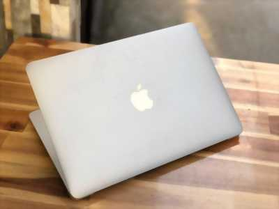Macbook Air 2014, i5 4G SSD128 13in Pin 6h Đẹp zin