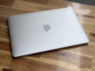 Macbook Pro Retina 2013, i7 8G SSD256 Vga rời GT650 Đèn phím Đẹp zin 100% Giá rẻ