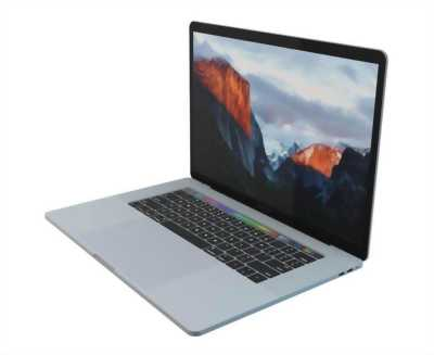 Apple Macbook Pro Intel Core i5 8 GB 128 GB