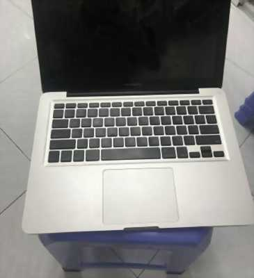 MacBook air giữa 2013