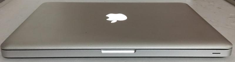 Macbook pro core 2 duo ram 4gb nghiêm chỉnh
