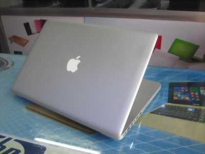 Macbook pro 2011 corei5 ram 4gb hàng xách tay