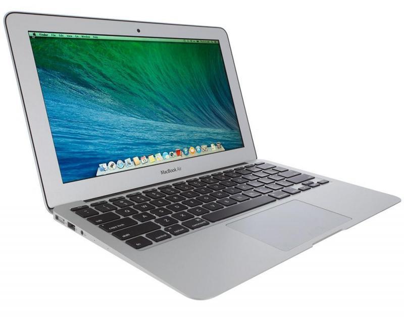 Cần bán nhanh 1 em Macbook Air theo WC