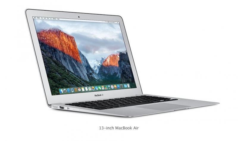 MACBOOK AIR 2013 - MD760 - 99% - Core i5 / SSD