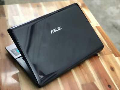 Laptop Asus i3_2379M (4 Cpus)