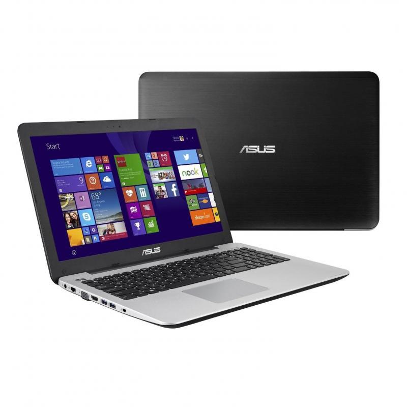 Asus K series Intel Core i3 4 GB 500 GB