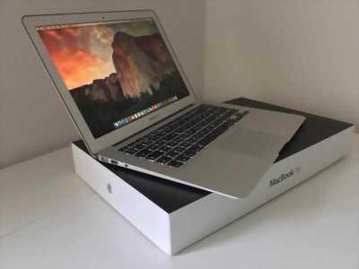 Macbook air (mid 2011) hàng Nhật