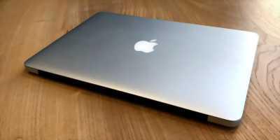Bán Apple Macbook Air