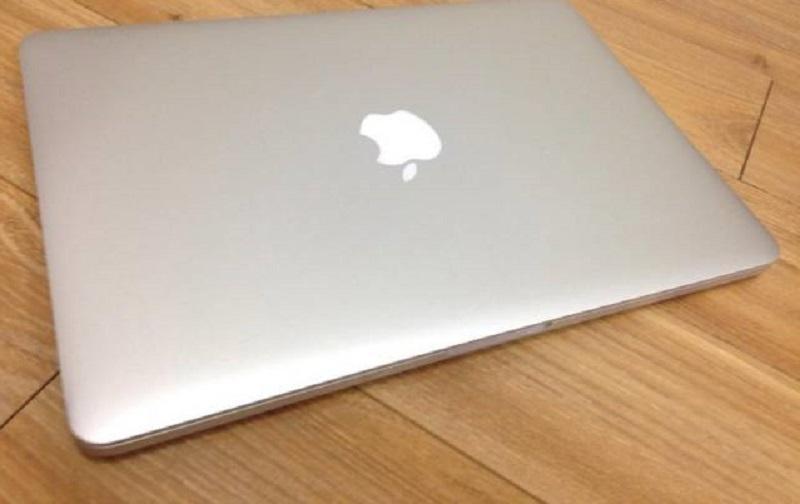 Apple Macbook Pro Retina MD212 i5 8G SSD 128G
