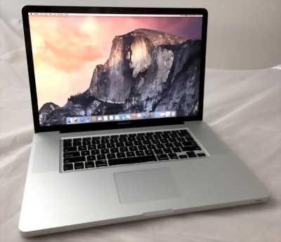 Laptop Macbook i7 bán nhanh trong ngày