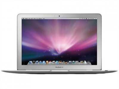 Macbook Air cần bán nhanh trong ngày hôm nay