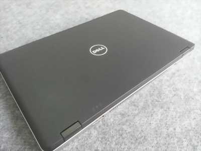 Dell siêu mõng Core i5 chạy SSD xé gió - ram 4gb