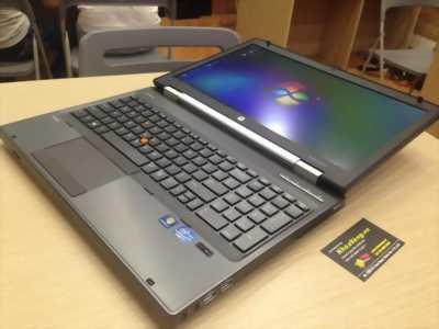 Cần bán laptop hp g3820 máy đẹp mỏng